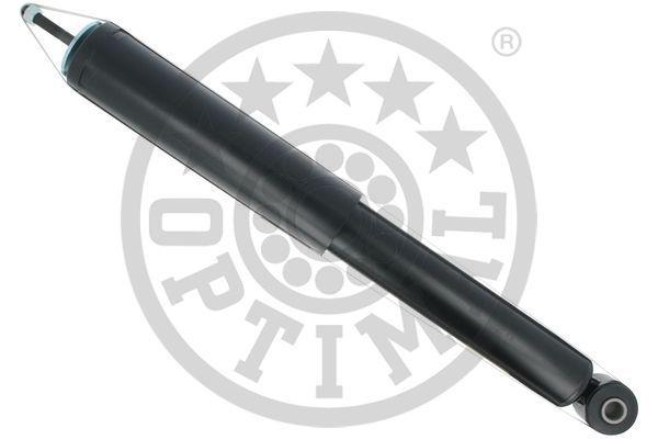 Stoßdämpfer A-1515G — aktuelle Top OE 5621 098 15R Ersatzteile-Angebote