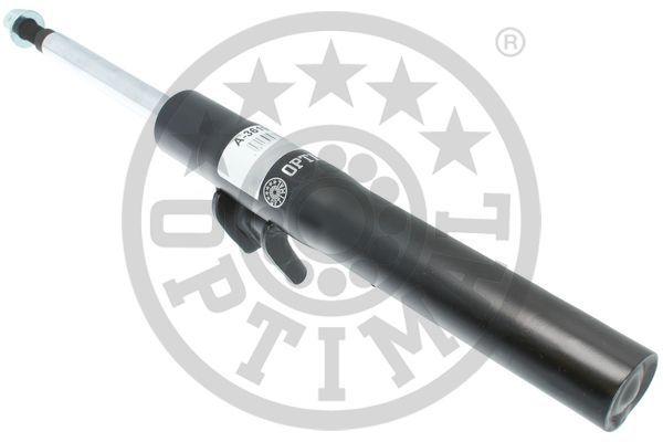 Original SMART Stoßdämpfer Satz A-3619G