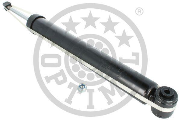 Stoßdämpfer OPTIMAL A-4032G