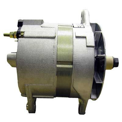 Lichtmaschine A0012670LC von PRESTOLITE ELECTRIC