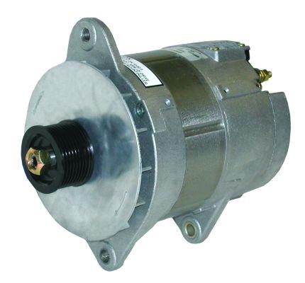 4729LC PRESTOLITE ELECTRIC 28V, 140A Lichtmaschine A0014729LC günstig kaufen