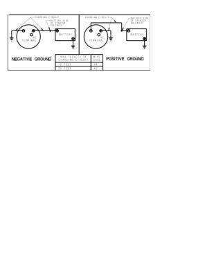 A0014729LC Alternator PRESTOLITE ELECTRIC in Original Qualität
