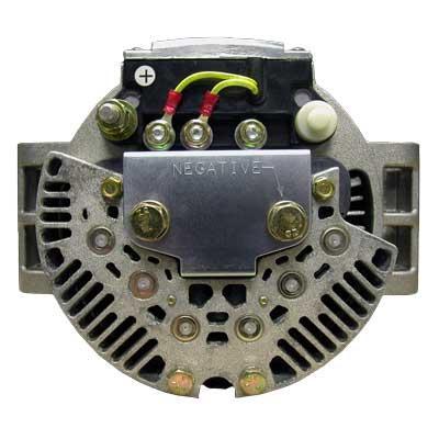 A0014964PA Lichtmaschine PRESTOLITE ELECTRIC A0014964PA - Große Auswahl - stark reduziert