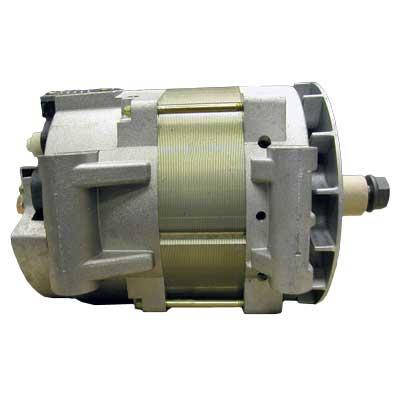 A0014964PA Generator PRESTOLITE ELECTRIC - Markenprodukte billig