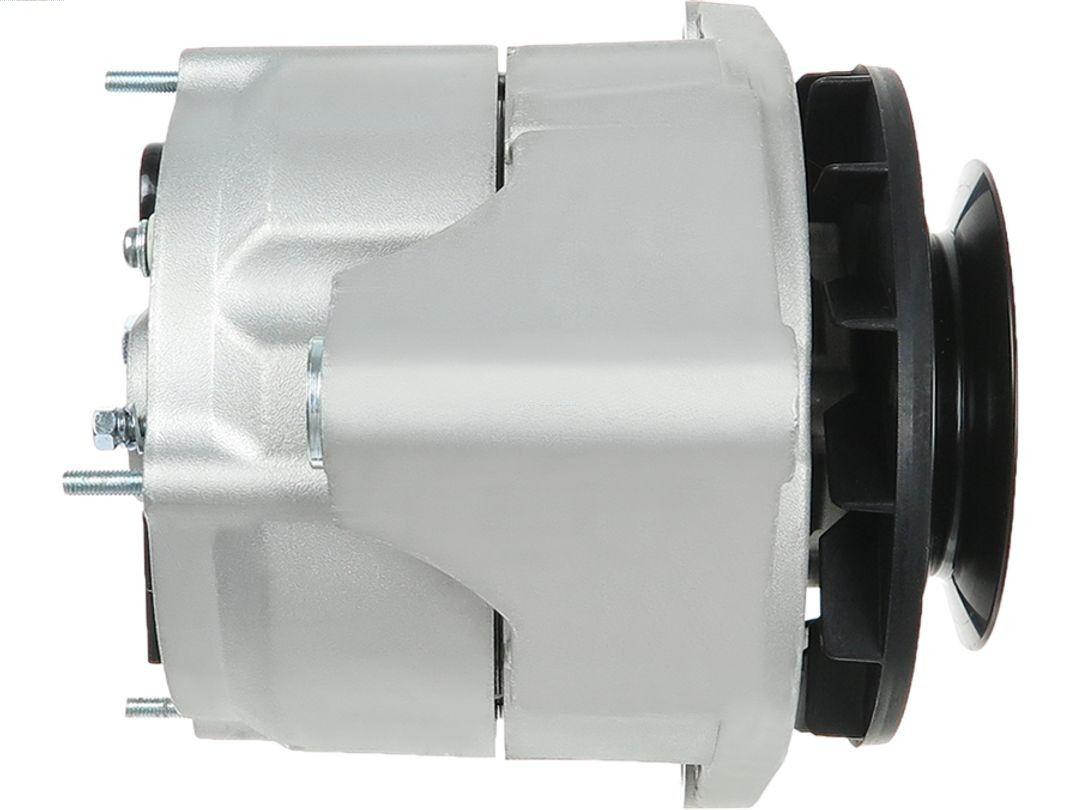 AS-PL | Lichtmaschine A0016