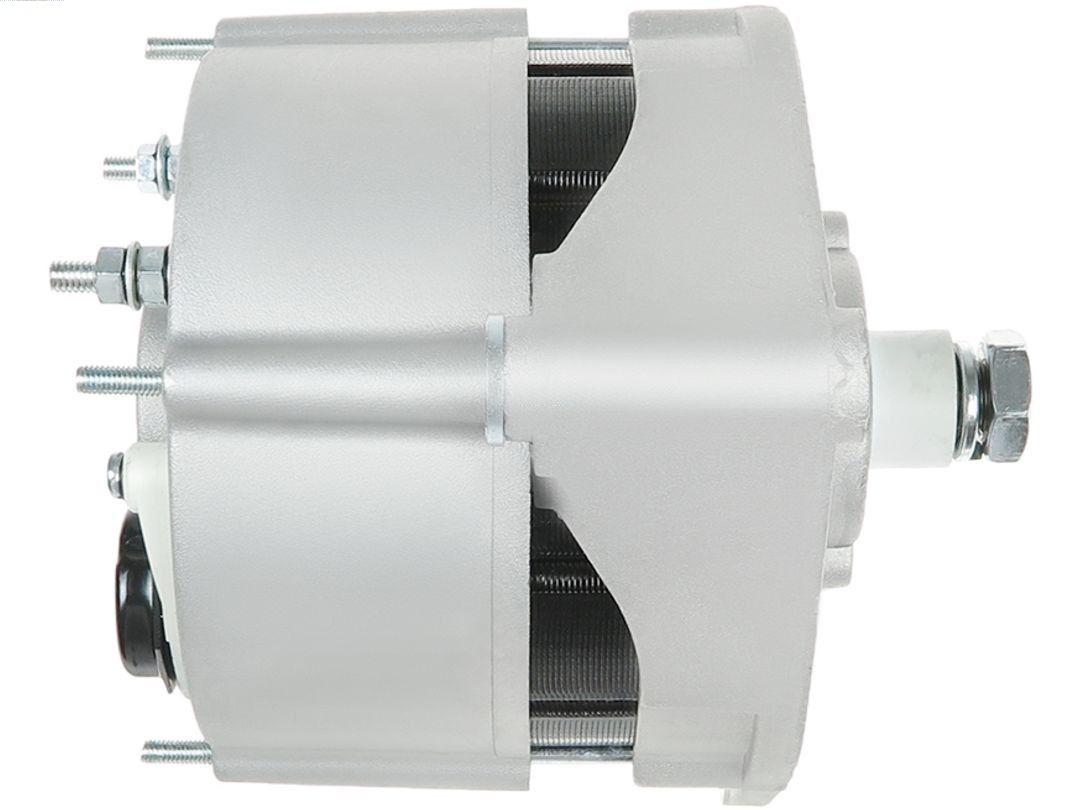A0030 AS-PL günstig