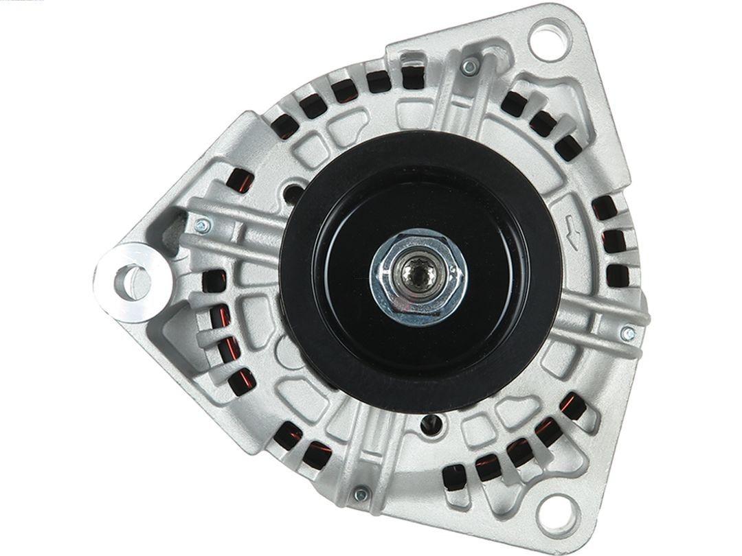 A0053 AS-PL 24V, 100A Lichtmaschine A0053 günstig kaufen