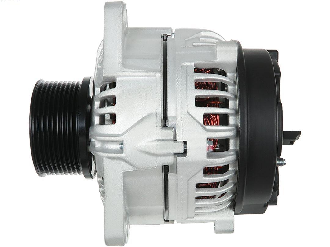 A0053 Generator AS-PL - Markenprodukte billig