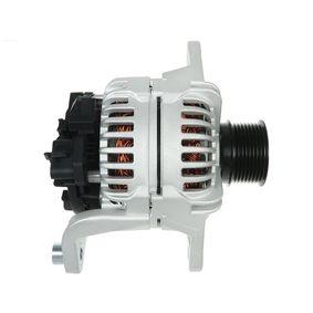 AS-PL Generator A0063: köp online
