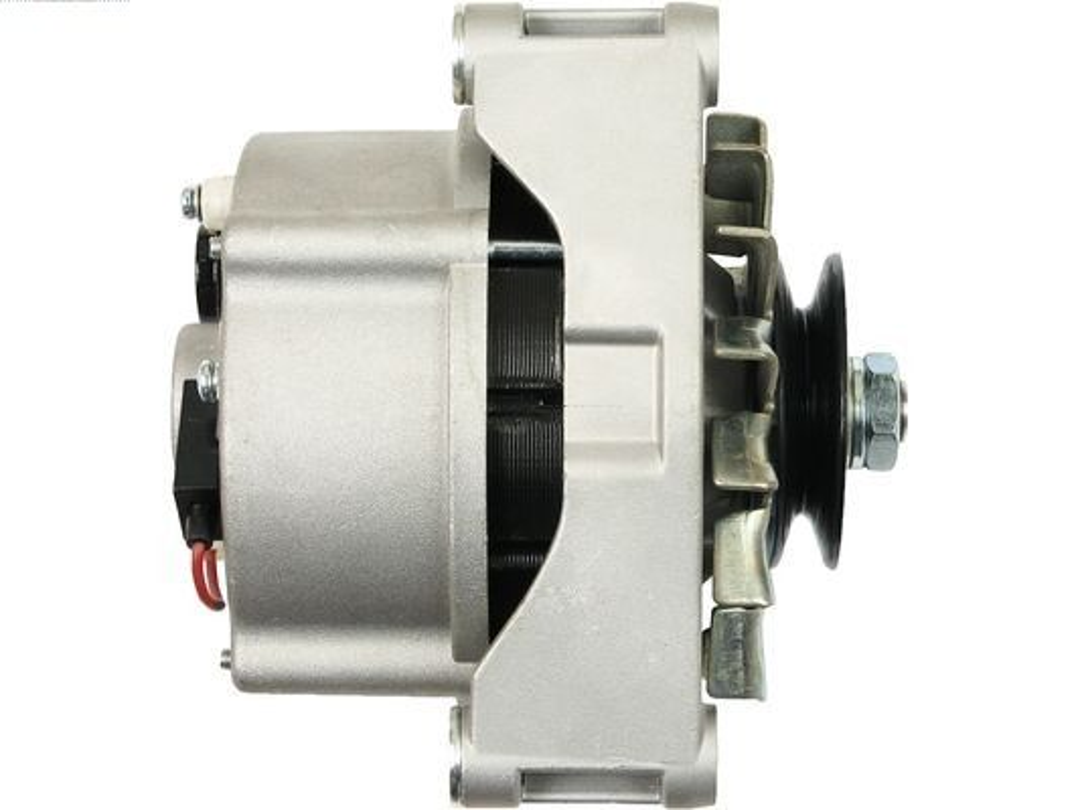 A0069 Dynamo AS-PL - Markenprodukte billig