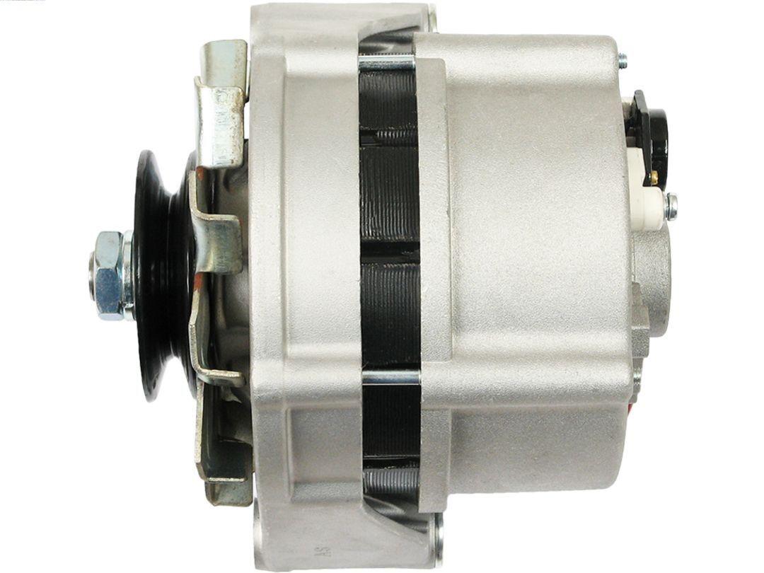 A0069 Alternator AS-PL in Original Qualität