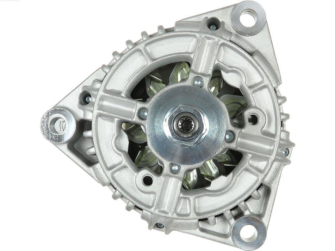 AS-PL Generator til MAN - vare number: A0073