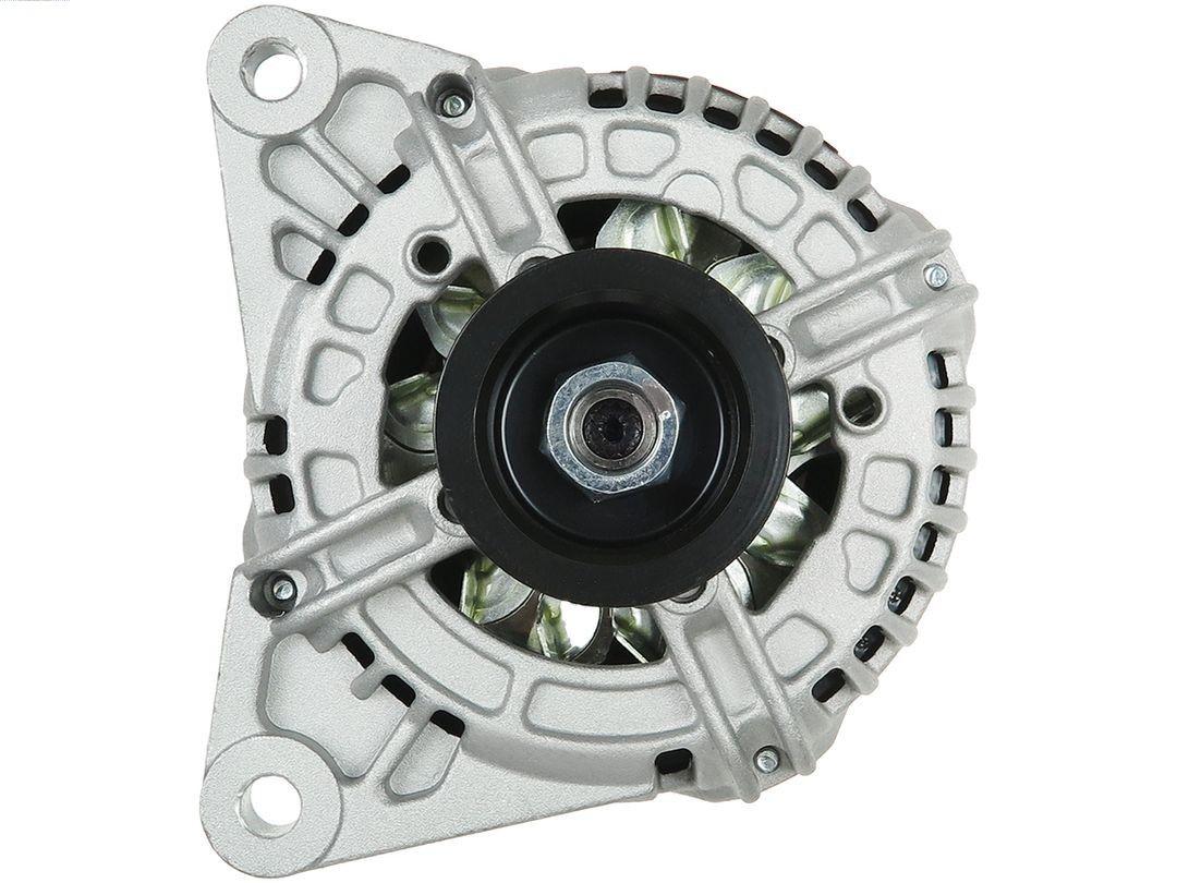 AS-PL Generator til DAF - vare number: A0250