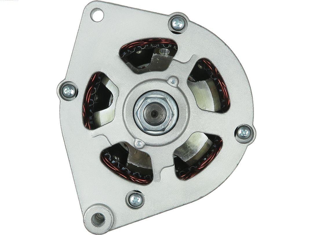 AS-PL Lichtmaschine für IVECO - Artikelnummer: A0389