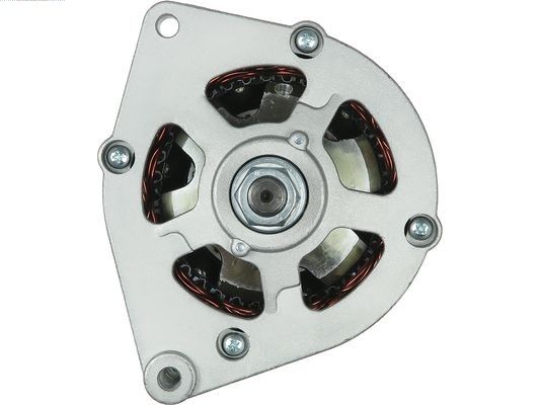 AS-PL Alternator for IVECO - item number: A0389