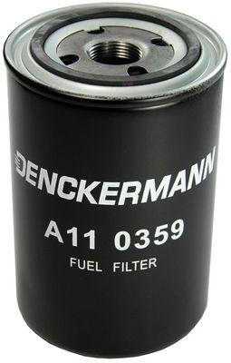A110359 DENCKERMANN Kraftstofffilter für AVIA online bestellen