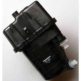 A110677 diesel filter DENCKERMANN in Original Qualität