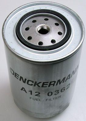 A120362 DENCKERMANN Kraftstofffilter für AVIA online bestellen