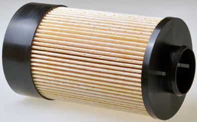 Original IVECO Benzinfilter A120422