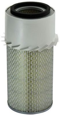 DENCKERMANN Air Filter A140071 for MITSUBISHI: buy online