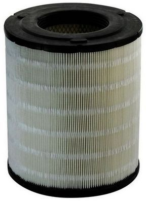 DENCKERMANN Air Filter A140100 for MITSUBISHI: buy online