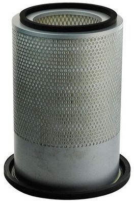DENCKERMANN Air Filter A140265 for MITSUBISHI: buy online