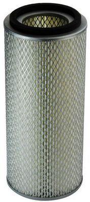 A140454 DENCKERMANN Luftfilter für VOLVO online bestellen