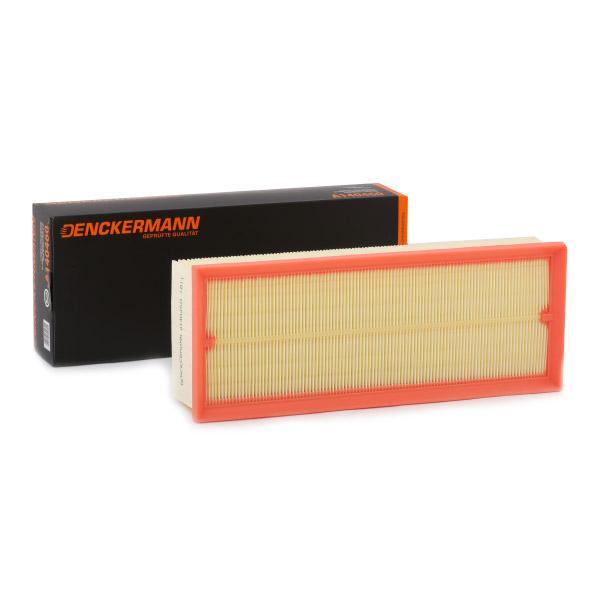 Zracni filter A140460 DENCKERMANN - samo novi deli