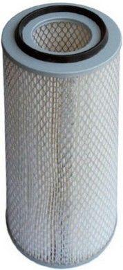 A141008 DENCKERMANN Luftfilter für VOLVO online bestellen