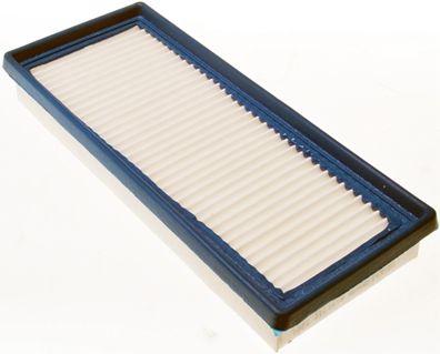 Zracni filter A141010 DENCKERMANN - samo novi deli