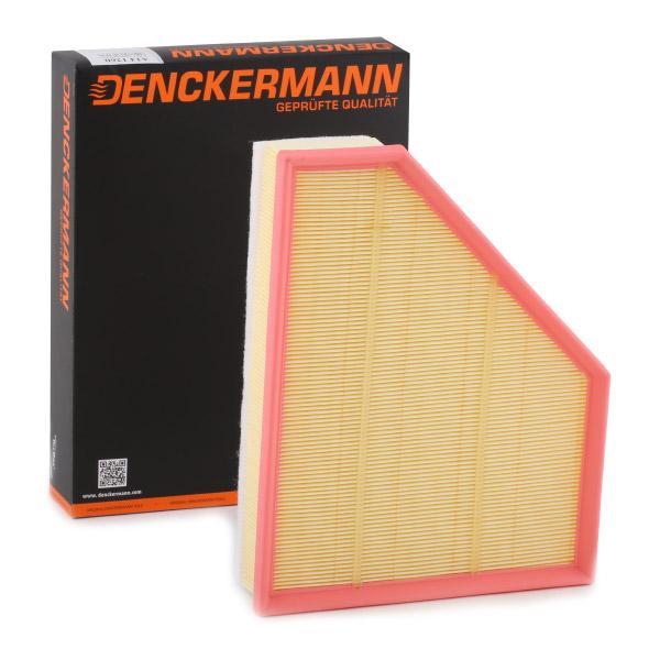 Zracni filter A141260 DENCKERMANN - samo novi deli