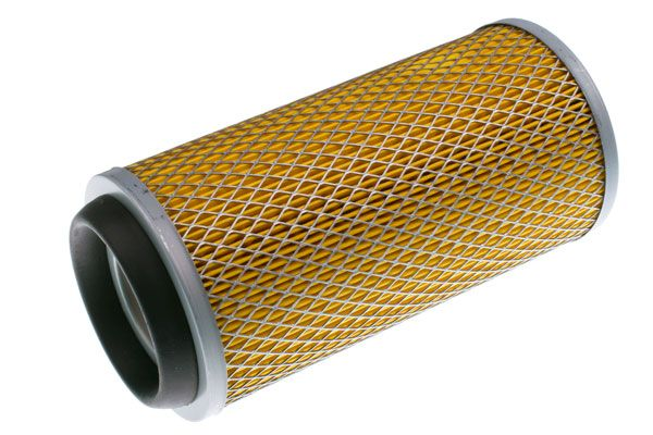 DENCKERMANN   Luftfilter A141506