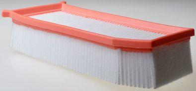 Zracni filter A141754 DENCKERMANN - samo novi deli