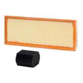 A1786 Luftfilter PURFLUX A1786 - Große Auswahl - stark reduziert