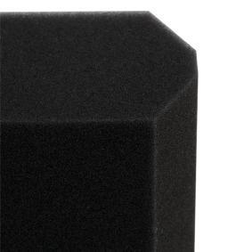 A1786 Luftfilter PURFLUX in Original Qualität