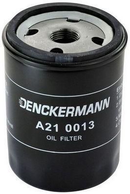 Motorölfilter DENCKERMANN A210013