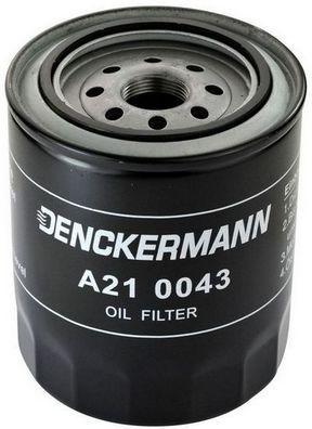 Ölfilter DENCKERMANN A210043