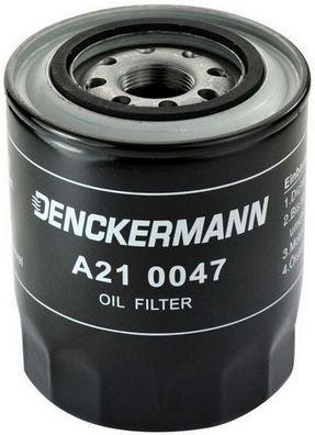 Original PROTON Ölfilter A210047