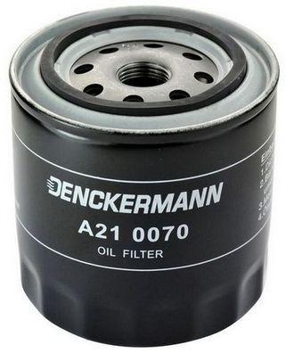 Original JEEP Motorölfilter A210070