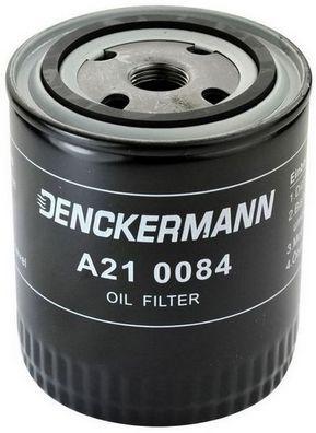 Ölfilter DENCKERMANN A210084
