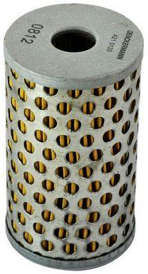 Comprare A210120 DENCKERMANN Diametro interno 2: 18mm, Diametro interno 2: 18mm, Alt.: 100mm Filtro olio A210120 poco costoso