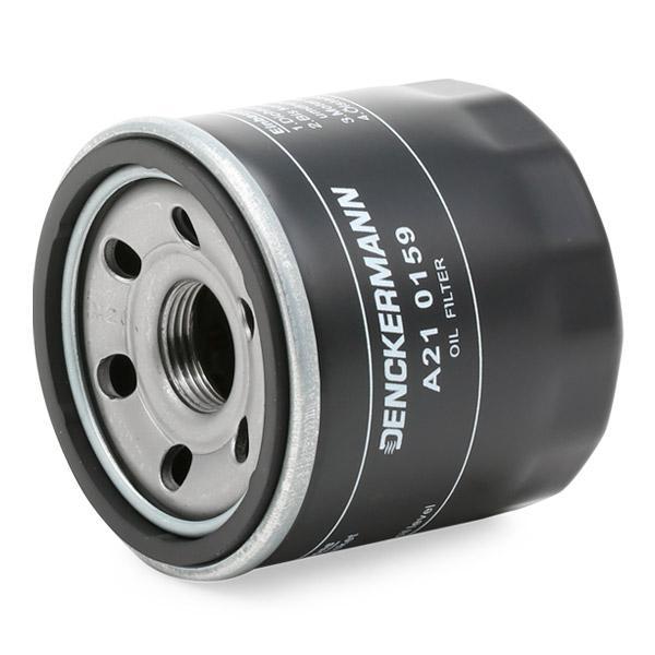 A210159 Motorölfilter DENCKERMANN A210159 - Große Auswahl - stark reduziert