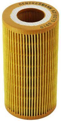 Original FORD Motorölfilter A210275