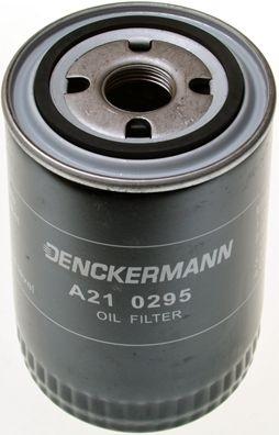 Ölfilter DENCKERMANN A210295
