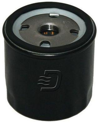 Original SAAB Ölfilter A210623