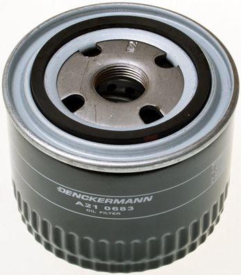 Ölfilter DENCKERMANN A210683 Bewertungen