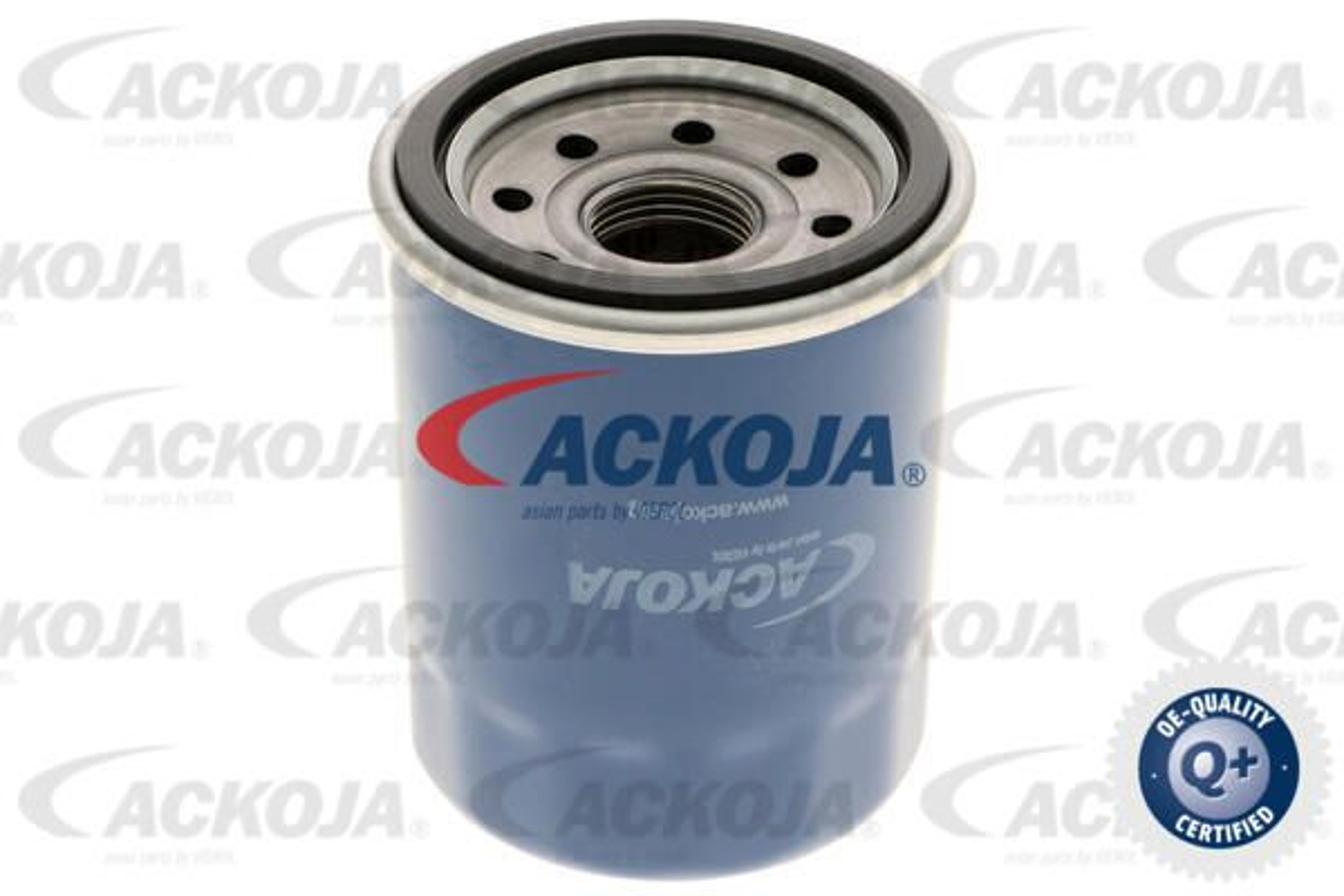 A26-0500 ACKOJA Screw-on Filter Oil Filter A26-0500 cheap