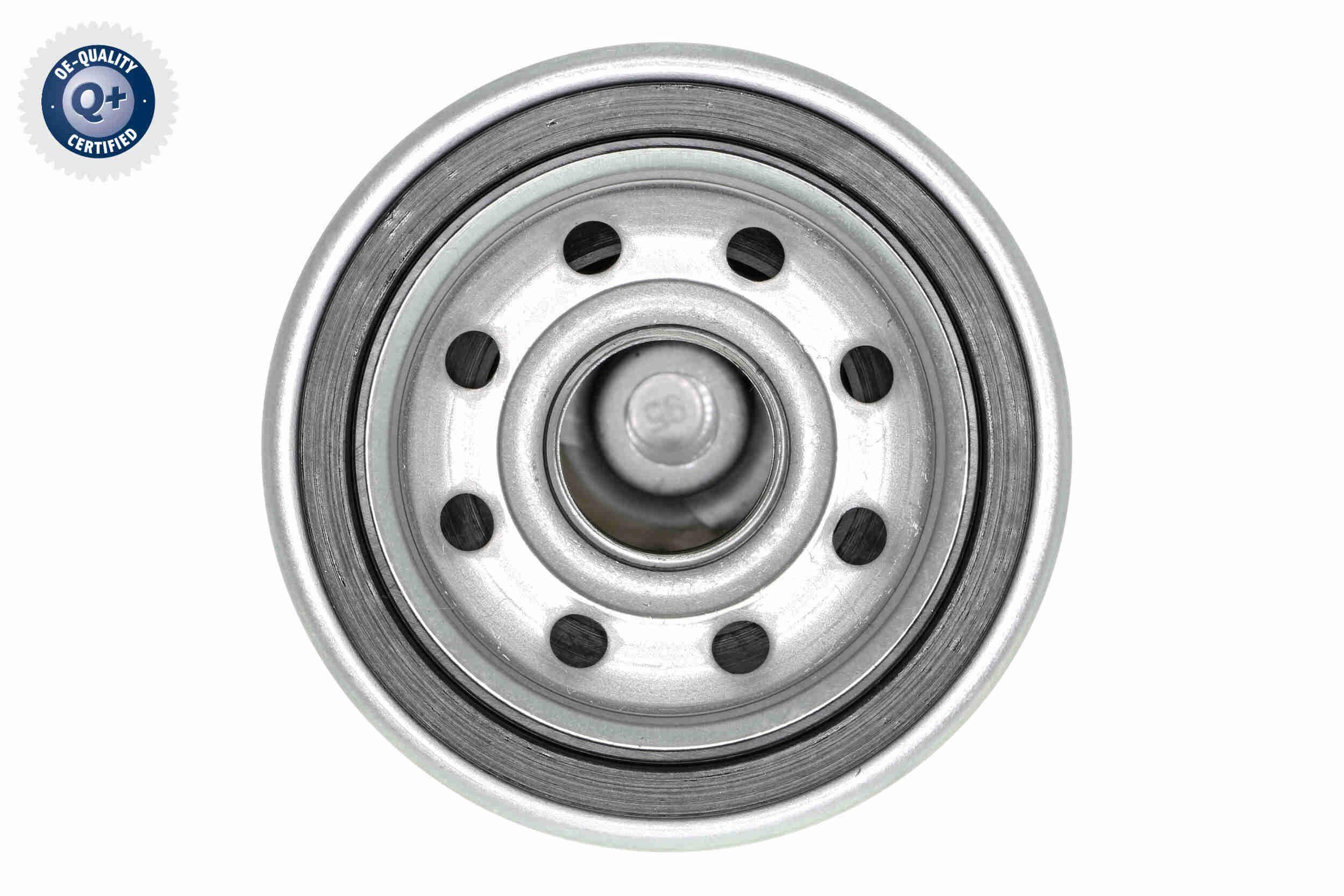 A26-0500 Wechselfilter ACKOJA - Markenprodukte billig