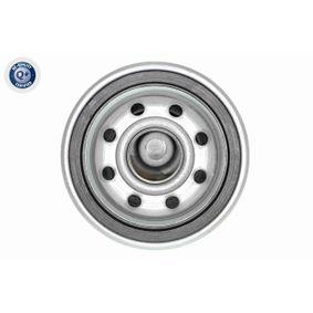 A260500 Motorölfilter Original Ersatzteil ACKOJA A26-0500 - Große Auswahl - stark reduziert