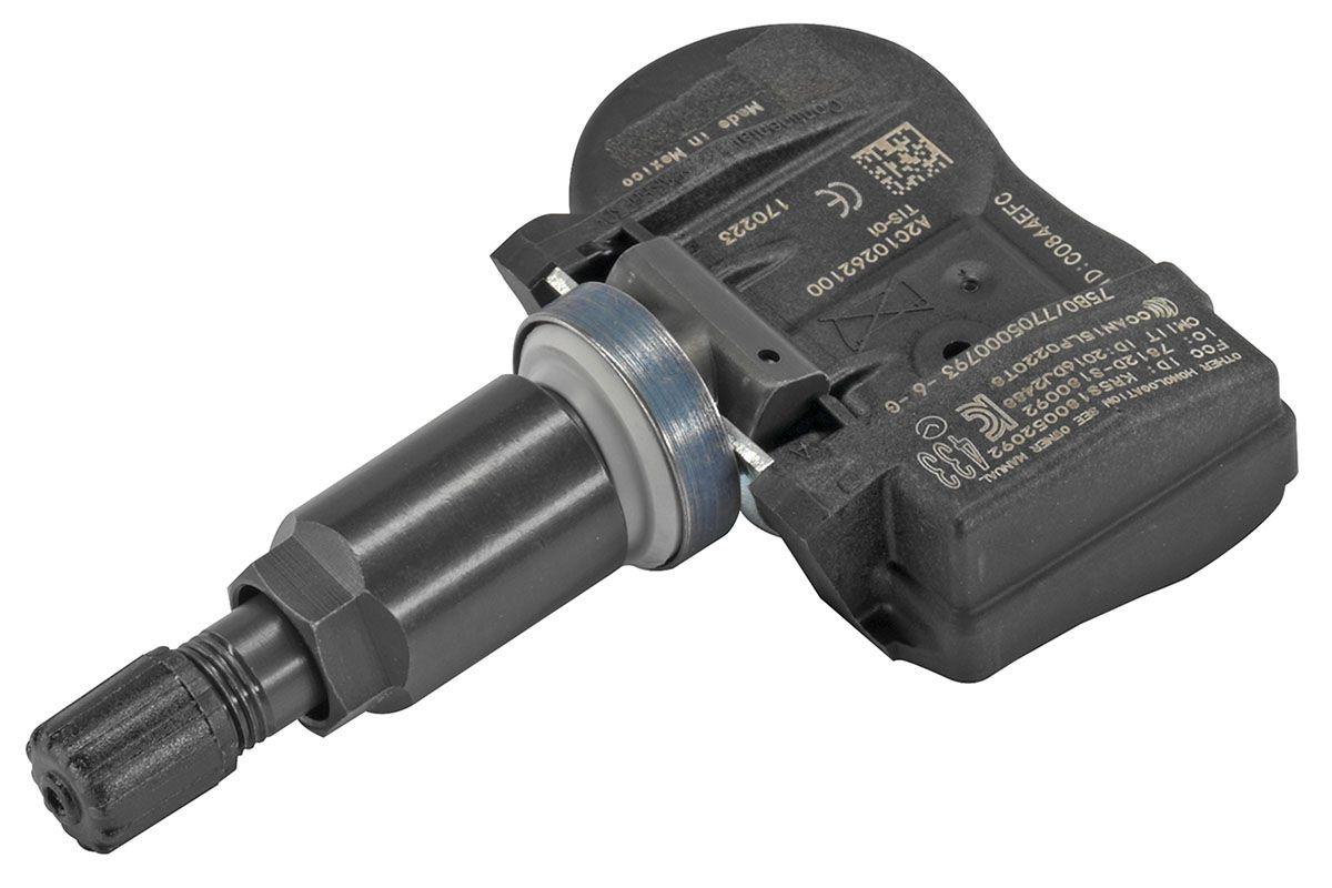 Billige Preise für Radsensor, Reifendruck-Kontrollsystem A2C1026210080 hier im Kfzteile Shop